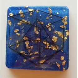 Purificateur Cube Cône Cube...