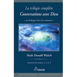 Conversation avec Dieu la...